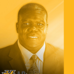 Kennesaw State snags Florida A&M University AD <strong>Milton</strong> Overton