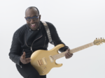 Q&A with The Commodores founder Thomas McClary