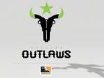 Houston esports team in Overwatch League reveals logo, team members