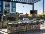 $60M luxury apartment community opens in south metro Denver; here's a look (Photos)