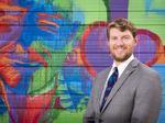 Emerging Neighborhoods: South Florida evolves from suburban sprawl to urban center