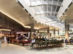 Aventura Mall announces restaurant lineup at new food hall