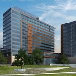 CPS Energy sets budget of $150 million for new HQ