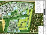 EXCLUSIVE: 80-acre multi-generational community with medical campus planned in Jerome Township