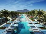 Check out the $1M to $5M villas at the Ritz-Carlton development in Paradise Valley