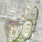 How some Metro Council members are pushing back against Nashville's MLS stadium plan