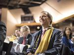 Nashville MLS stadium plan scores Metro Council approval