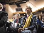 Play-by-play: Nashville's meteoric rise in the quest for MLS