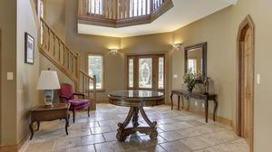 Amazing & Private Estate on Long Lake in Stillwater