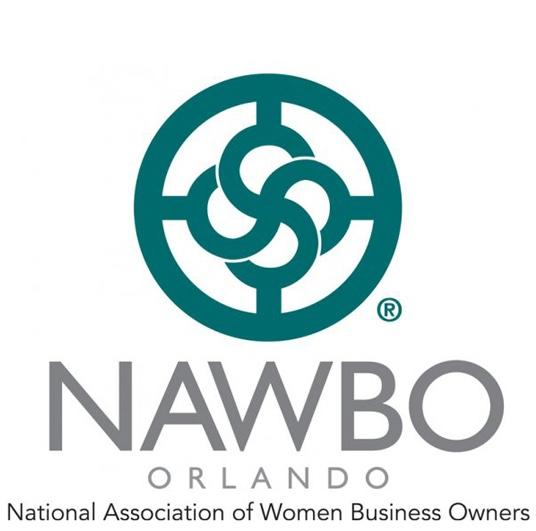 NAWBO Orlando PropelHER Business Pitch Event