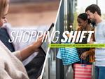 Bay area retail, real estate executives reveal their thoughts on the shopping shift