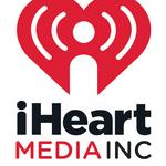 Radio giant iHeartMedia, owner of multiple Austin stations, files for bankruptcy protection