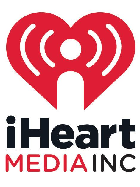 Boston Radio Stations >> Entercom Cbs Radio To Divest Boston Radio Stations As Part Of