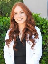 Samantha DeRose