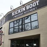 Minimum wage, high operation costs force Ballard's Kickin' Boot to close
