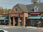 Exclusive: National retailer to replace the Petco in Cleveland Park