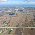I-94 north-south widening outside Foxconn site to launch in June