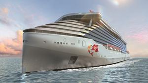Richard Branson's Virgin Voyages to create hundreds of jobs in Broward