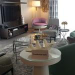 Go inside the Vinoy to see the resort's renovated guest rooms (Photos)