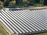 Why PGE wants to do a bunch of new energy storage projects
