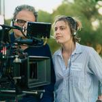 Few accolades for women directors
