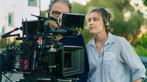 5 things to know, and 'Lady Bird' gets 5 Oscar nominations