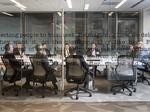 CFO Roundtable: Executives keep perspective amid a changing landscape