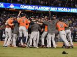 See where Astros spring training ticket prices rank in MLB
