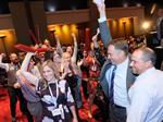 CBJ's Best Places to Work honorees take center stage at fun-filled awards event (PHOTOS)