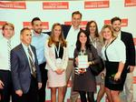 No. 1 Extra Large Company: Connected employees, execs drive culture of success at Quicken Loans