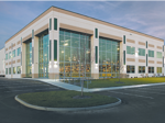 Verst Group leases massive warehouse space