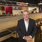 Meet Dayton's Restaurant King