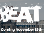Washington Blade ownership group launching Baltimore Beat newspaper