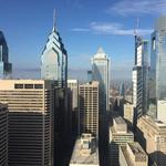 Survey: Greater Philadelphia Chamber members optimistic about 2018