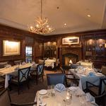 Newly renovated Greater Cincinnati steakhouse debuts: PHOTOS