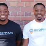 Why these local entrepreneurs didn't get a 'Shark Tank' deal