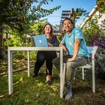 Palo Alto startup brings language experts to you via the Internet