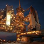 Alabama contractor to vie for $3B NASA contract