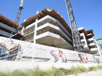 Atlanta's high-rise apartment market faces cooldown (Video)