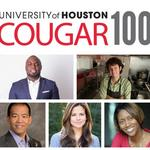 2017 Cougar 100: See the fastest-growing companies led by University of Houston alumni