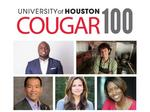 Top 20 fast-growing companies led by UH alums share secrets to success