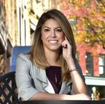How the Rensselaer chamber president holds herself accountable