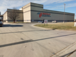 Industrial firm to vacate major southeast Columbus real estate