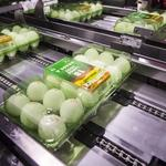 Shell shock: Bill would increase time eggs can sit on shelves at Arizona grocery stores