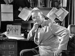 WNY Business Hall of Fame: Wilson Greatbatch (1919-2011)