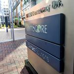 Embattled comScore names new CEO