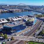 Stories to watch in '18: Why this may be the year development in Portland taps on the brakes