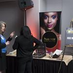 Scenes from the PBJ's Small Business Innovation Awards