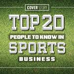 'The golden age of sports' in Houston: 20 sports business leaders to know