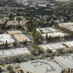 Exclusive: Investor scoops up North San Jose office park for $90M
